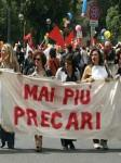 cartello_precari2