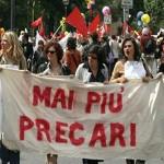 Studenti e lavoratori: una sola lotta