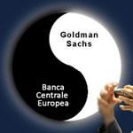 Dirigismo economico e autoritarismo politico