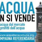 Moneta liquida, Rodota' e referendum