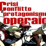 La sinistra, la Cgil e l'autonomia del Trentino