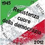 Un nuovo 25 aprile contro la dittatura della finanza