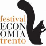 Festival dell'economia 2012: Vogliamo risposte concrete
