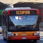 Roma. Adesione plebiscitaria allo sciopero dell'Usb nei trasporti