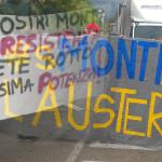 Anche Riva contesta Monti