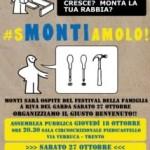 Smontiamo Monti – il 27 tutti a Riva