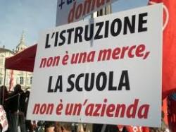 LIBERIAMO LA SCUOLA - il 24 aprile SCIOPERA @ Roma | Roma | Lazio | Italia