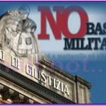 """Gli spechi """"militari"""" della PAT"""