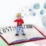 La Costituzione calpestata