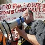 Ilva: lettera aperta a Landini