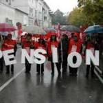 Monti attacca le pensioni di invalidita'