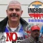 Malaffare, insulti e ipocrisia in campagna elettorale
