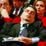 Il dopo voto:l'opposizione non dorma