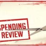 Pulizie:sciopero contro la Spendig review