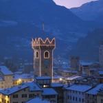 Trento: domeniche e beni comuni