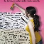 8 marzo:Le donne chiedono fatti concreti