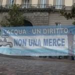 Comune Trento: Atto illegittimo