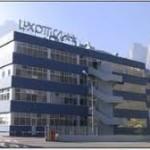 Luxottica, posto fisso e esternalizzazioni