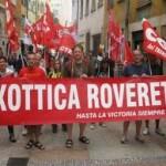 Luxottica: gratis mezzora di lavoro