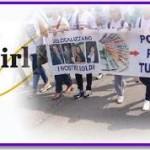 Whirlpool: Non fermare la lotta