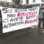 Assemblea studenti  #verso11ottobre