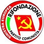 Il nostro programma per un Trentino diverso