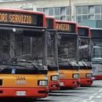 Trasporto pubblico: efficiente e gratuito