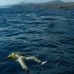 Strage di Lampedusa: presidio al Commissariato