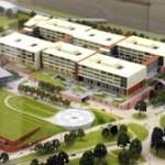 Elezioni e Nuovo Ospedale di Trento