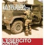 Napolitano criminalizza i NO TAV