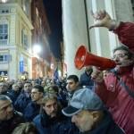 Genova: ora un referendum regolare