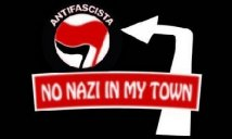 Assemblea Antifascista per la chiusura di casapound @ TRENTO | Trento | Trentino-Alto Adige | Italia