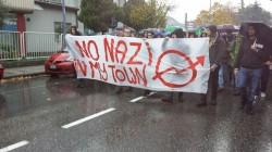 Assemblea antifascista  @ TRENTO   Trento   Trentino-Alto Adige   Italia