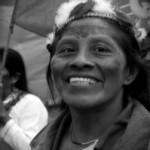 No al Quimbo – per un'altro modello emergetico