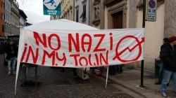 Assemblea antifascista per la chiusura di Casapound  @ TRENTO   Trento   Trentino-Alto Adige   Italia