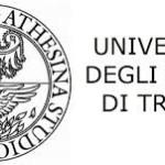 Biblioteca universita' fra tagli e speculazione