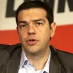 Grecia, in gioco dignita' e sovranita' popolare