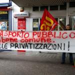 """Trentino Trasporti """"boicotta"""" lo sciopero"""