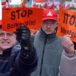 Il trattato APT, un uragano sui lavoratori