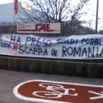 SAE: I lavoratori sospendono lo sciopero