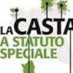 La beffa della CASTA Autonomista