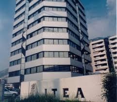 Presidio contro Privilegi e ITEA @ Trento   Trento   Trentino-Alto Adige   Italia