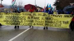 Manifestazione ricordando Carmine @ rovereto | Milano | Lombardia | Italia