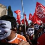 La repressione come arma politica