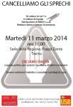 11MARZO2014