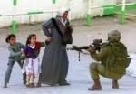 palestina2