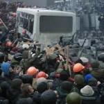 Una riflessione sulla crisi dell'Ucraina