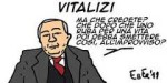 vitalizi1