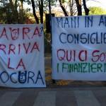 Vitalizi e condoni in Trentino