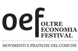 Oef: Workshop su economia e richezza @ TRENTO Centro S. Chiara   Trento   Trentino-Alto Adige   Italia